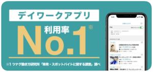 シェアフル アプリ