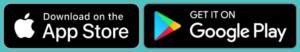 シェアフル 登録方法 アプリ