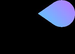 Quester アプリ ビデオ通話